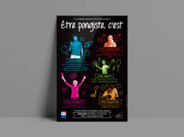 FFTT-CAMPAGNE-ETHIQUE-IMAGETTE