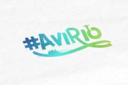 FFAVIRON-AVIRIO-LOGO