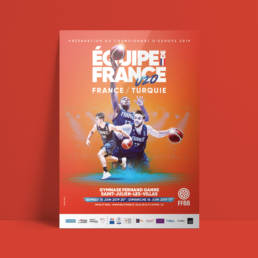 FFBB-PREPA-CHP-EUROPE-U20-AFFICHE
