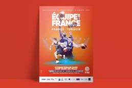 FFBB-PREPA-CHP-EUROPE-U20-IMAGETTE