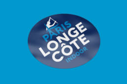FFRANDONNE-LONGE-COTE-INDOOR-STICKER