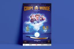 FFTT-COUPE-DU-MONDE-IMAGETTE