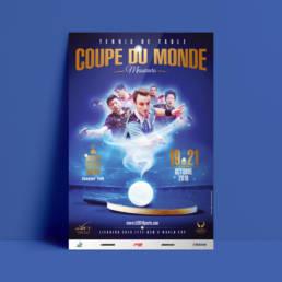FFTT-COUPE-DU-MONDE