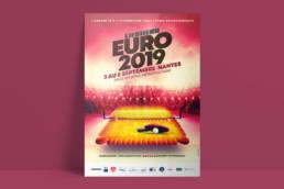 FFTT-EURO2019-IMAGETTE