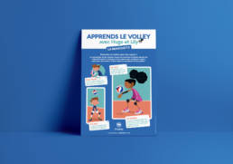 FFVOLLEY-HUGO&LILY-PLANCHE2