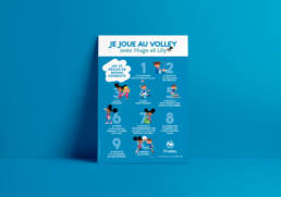 FFVOLLEY-HUGO&LILY-PLANCHE5
