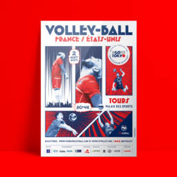 FFVOLLEY-TQO2020-AFFICHE