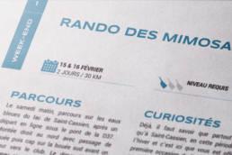 FFAVIRON-RANDON'AVIRON-5