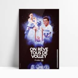 FFVOLLEY-RENTREE-2020-GENERIQUE